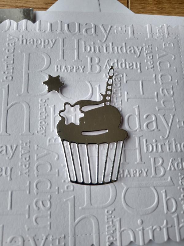 Birthday Card Cupcake - IMG 20210817 152648642 HDR2 scaled