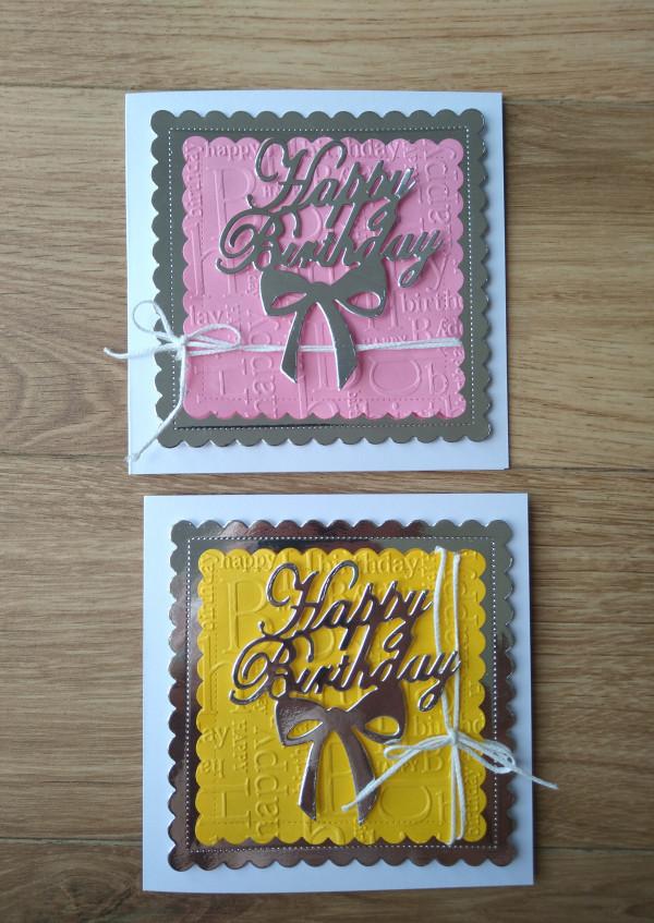 Birthday Card Bow - IMG 20210817 1530001082 scaled
