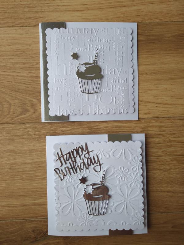 Birthday Card Cupcake - IMG 20210817 1530249662 scaled