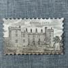 Kilkenny Castle Magnet - IMG 20210824 1802412