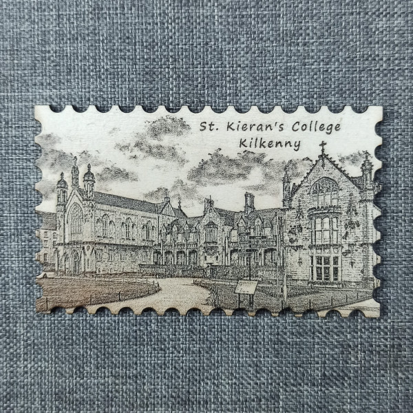 St. Kieran's College Kilkenny Magnet