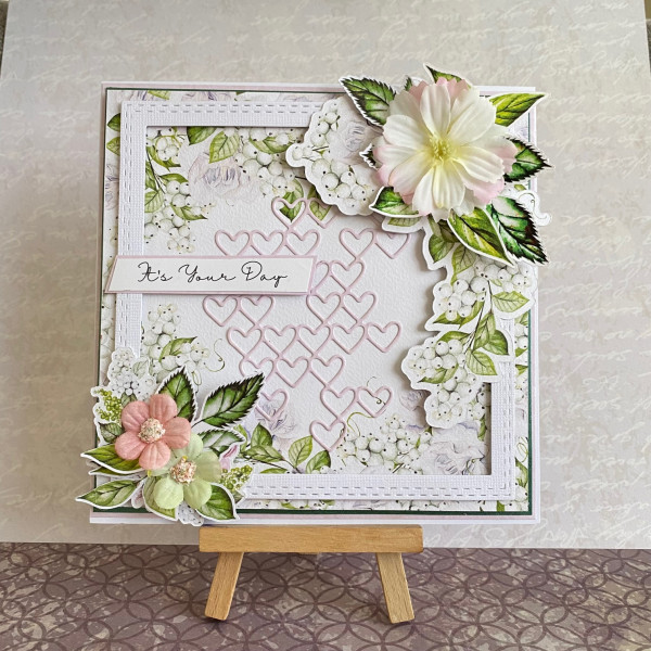 its your day - handmade card - IMG 4656