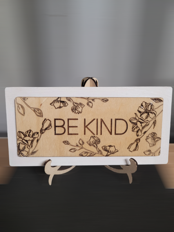 Free Standing Inspirational Wooden Signs - PhotoRoom 20210830 120947