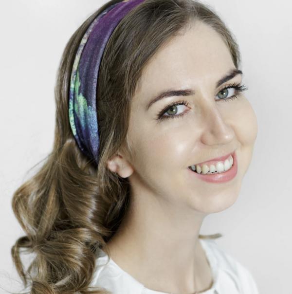 Pink and Green Knot Headband - Screenshot 2021 08 25 at 21.37.06