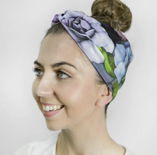 Pink and Green Knot Headband - Screenshot 2021 08 25 at 21.37.13