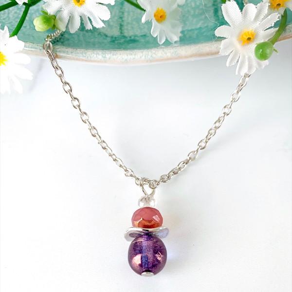 Shona Necklace - Shona.necklace.2