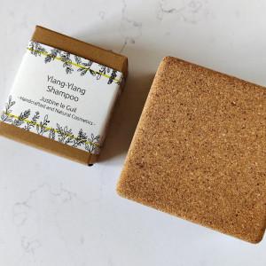 Ylang-Ylang Shampoo Gift Set