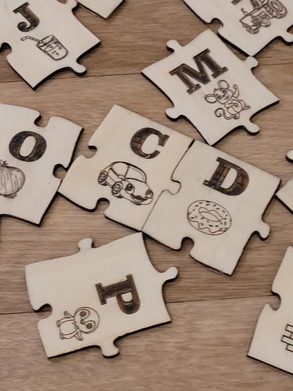 Wooden Alphabet Puzzle - 20210909 193036 scaled