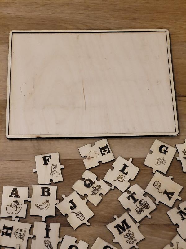 Wooden Alphabet Puzzle - 20210909 193042 scaled