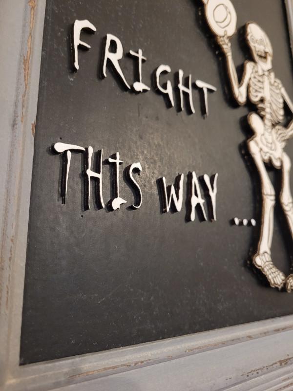 Halloween Door Sign - 20210910 194404 scaled