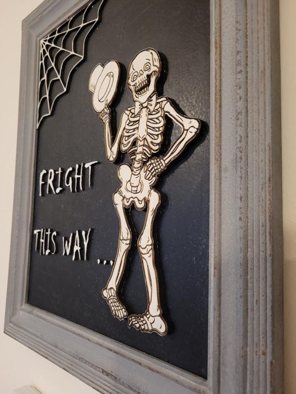 Halloween Door Sign - 20210910 194412 scaled