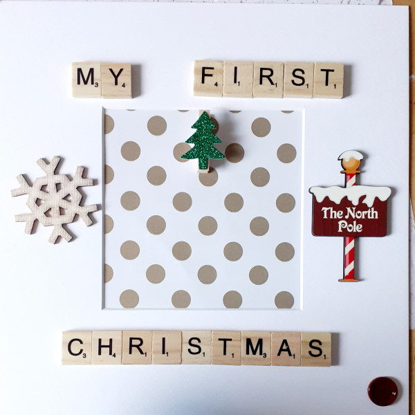 My First Christmas Photo Frame - 20210920 104217