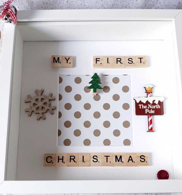 My First Christmas Photo Frame - 20210920 104312