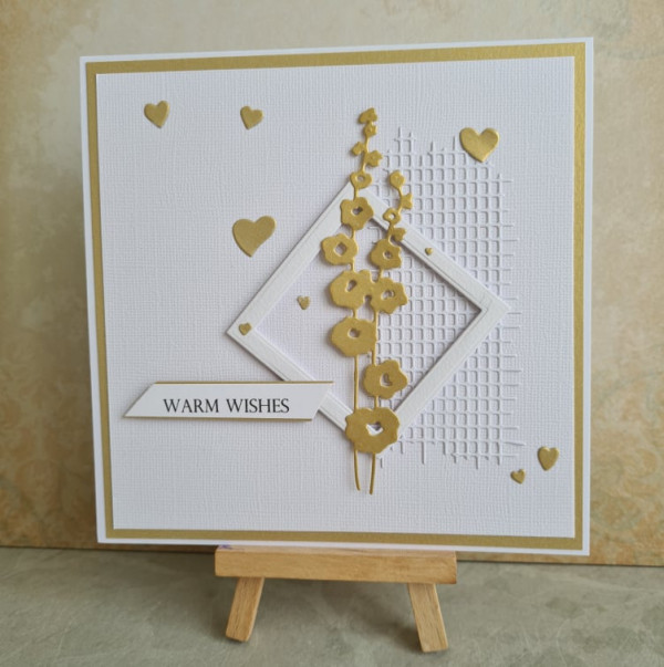 Just for You - Any Occasion Cards - 241168171 267532645292415 2244712988691609422 n