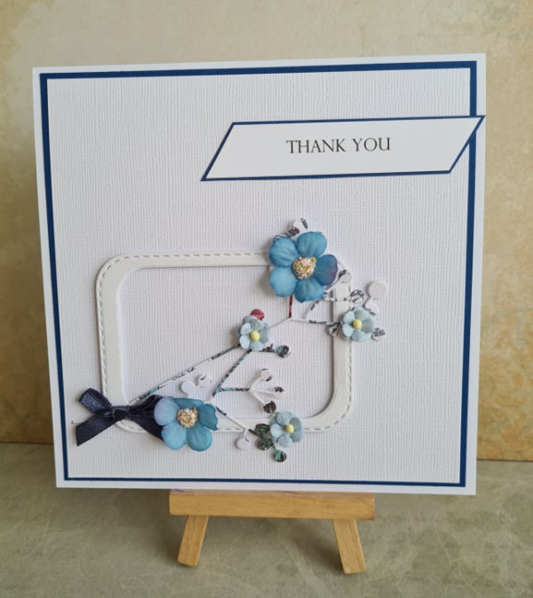 Just for You - Any Occasion Cards - 241180633 556455055597594 1364258726156539679 n