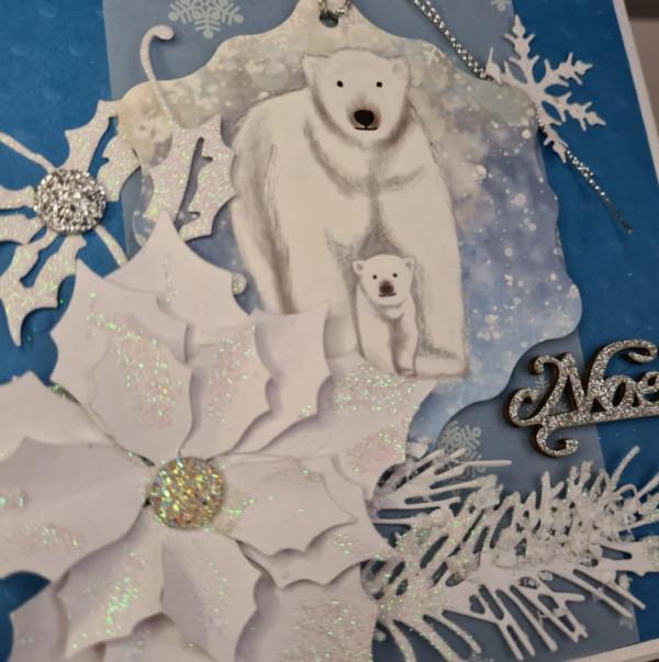 Noel White Winter Time Xmas Card - 241338891 1003165237132351 3066395712650418792 n 1