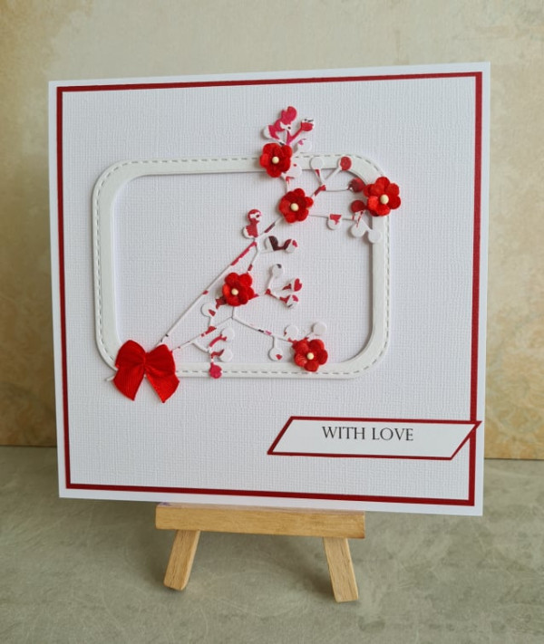 Just for You - Any Occasion Cards - 241349446 236479398418986 6542135227525894296 n