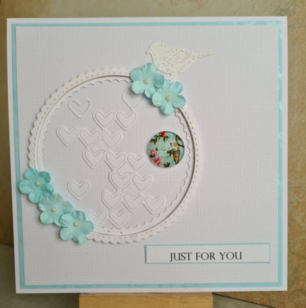 Just for You - Any Occasion Cards - 241356519 573148587370403 3168017365349018019 n