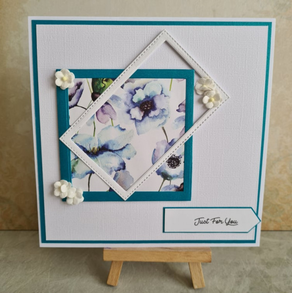 Just for You - Any Occasion Cards - 241362504 557107695624133 7753368154470330539 n