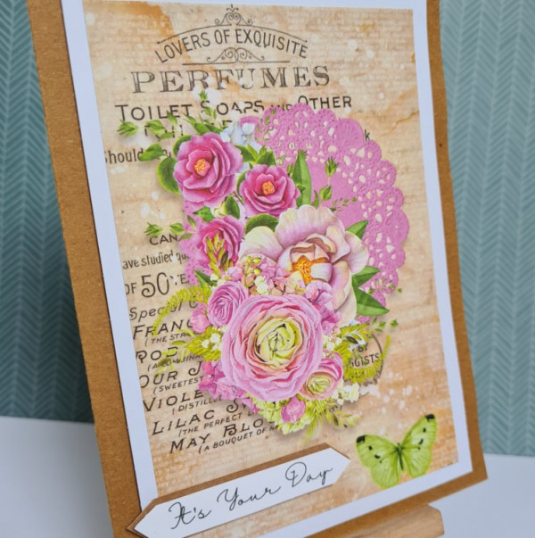 Its Your Day Handmade Card - 242216119 1253049145136992 2845009930824300269 n