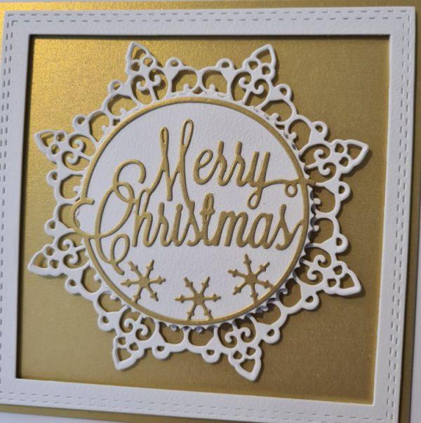 Merry Christmas Handmade Card - 242901500 345485783998123 7716133754613771316 n
