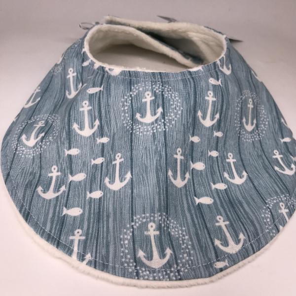 Baby Gift Set Nautical - F4918F71 BBFD 4633 9DAD A00D9CE66AFA