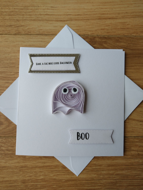 Selection of Halloween Cards - IMG 20210910 130458544 scaled