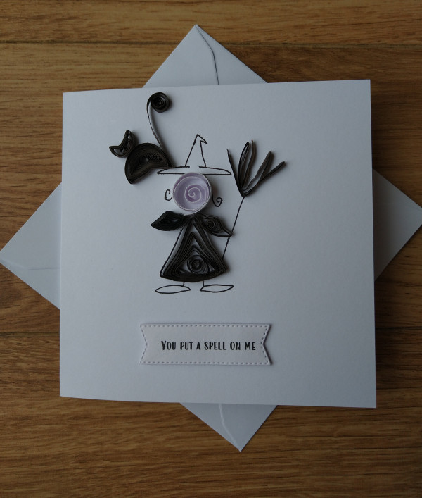 Selection of Halloween Cards - IMG 20210910 1305147922 scaled