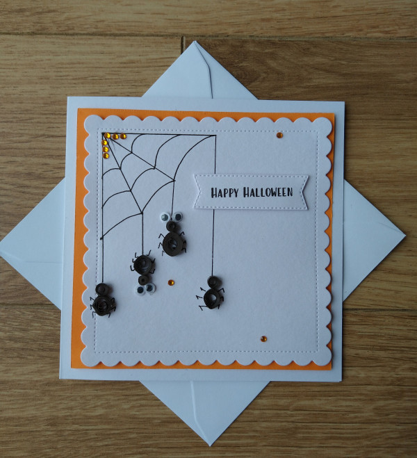 Selection of Halloween Cards - IMG 20210910 1305357112 scaled