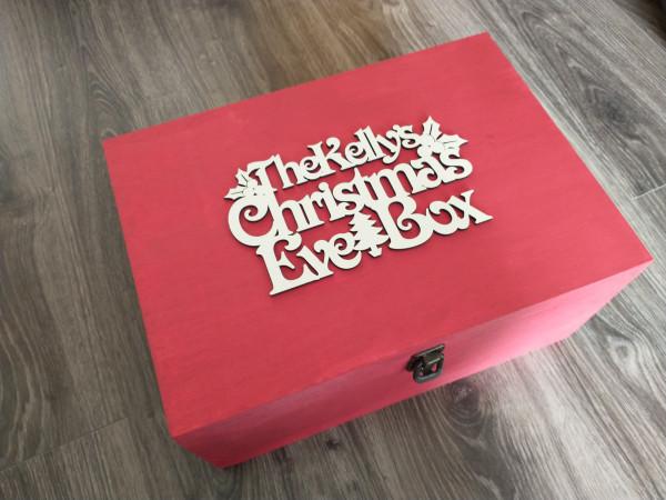 Personalised Christmas Eve Box - IMG 20210920 160003662 scaled