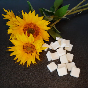 Wax Melts infused with Essential Oils