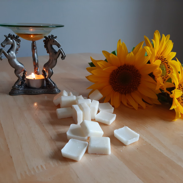 Wax Melts infused with Essential Oils - Lumii 20210912 141247623 scaled