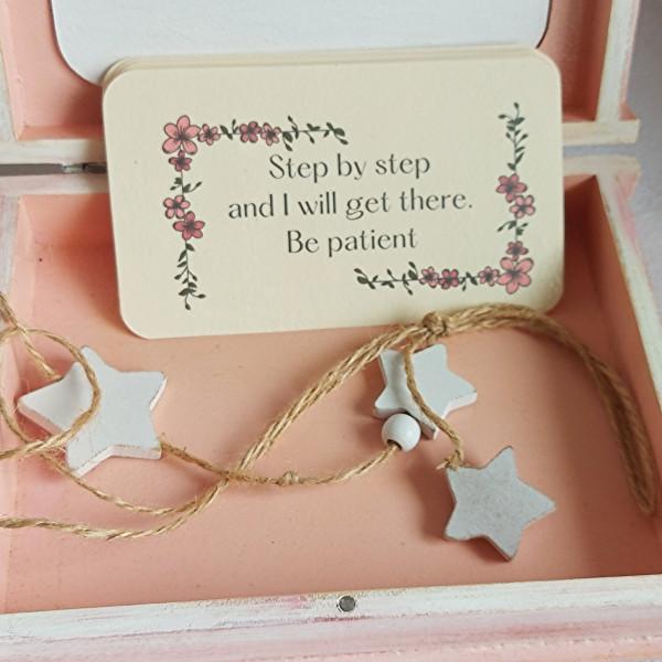 Morning Affirmation Cards - Lumii 20210912 143053298