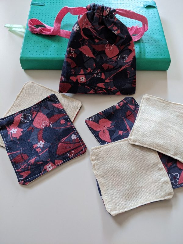 Reusable Cotton Pads 6 Pack - PXL 20210519 061648360 scaled