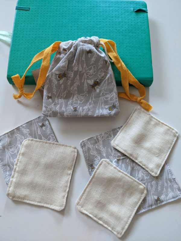 Reusable Cotton Pads 6 Pack - PXL 20210519 062314873 scaled