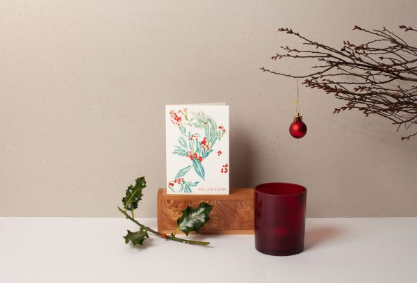 10 x Pack Christmas Cards - Studio Session 368 Etsy