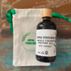 Danu Muscle Therapy Massage Oil