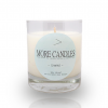 Unwind Eco Scented Natural Soy Wax Candle