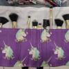 Unicorn Make Up brush roll-up - il 794xN.2730292618 affx