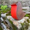 Red Robin Walnut
