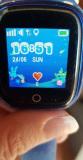 Jammowatch GPS Watch Phone for Kids - s189771739148834837 p24 i23 w160 1