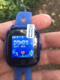 Jammowatch GPS Watch Phone for Kids - s189771739148834837 p24 i27 w160 1
