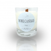 View moresoy candlesby More Candles.