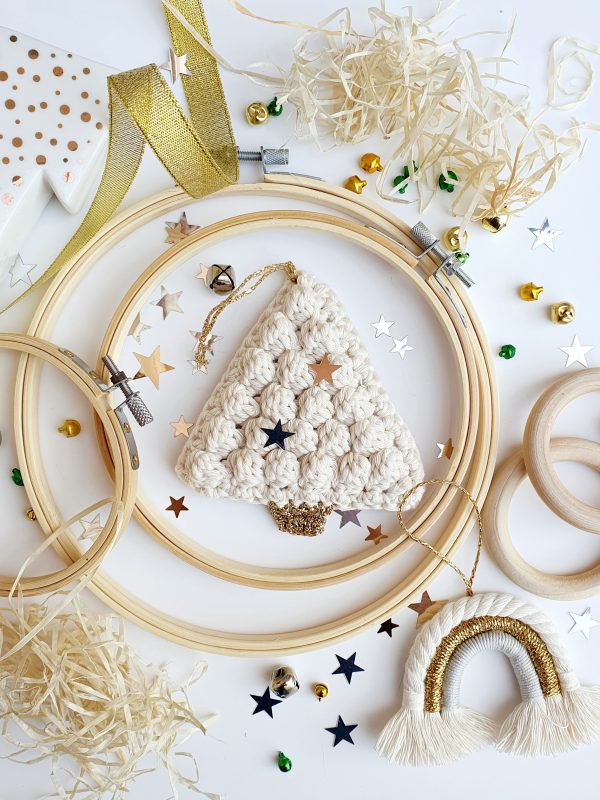 Crochet Christmas Tree Decorations - 20201127 224951 scaled
