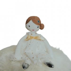 Ballerina Doll - Isabella
