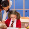 Ireland's Top 10 Christmas Gift Ideas for Teachers 2021