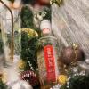 Stillgarden XMAS Cake Gin Gift Box