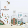 The Distillers Edition Gin and Tonic Gift Box
