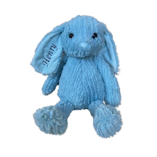 Personalised Blue Bunny Teddy - Untitleddesign 14 1b08b21f 431c 4cfe 8e2d